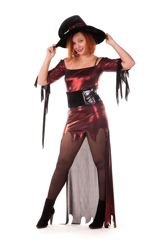 Карнавальные костюмы - photo#43