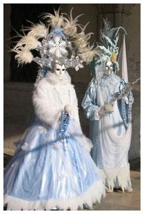 Карнавальные маски купить в СанктПетербурге Интернет